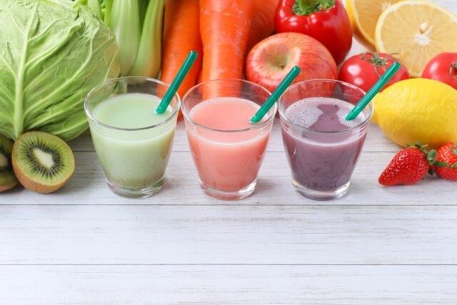 空腹健康法を実践してダイエットできて健康になった実話